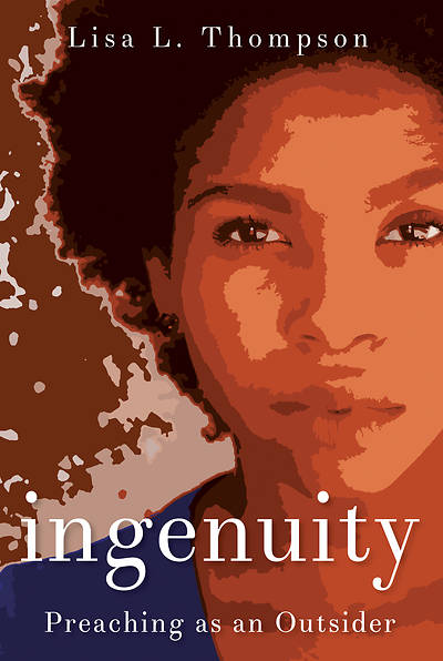 Picture of Ingenuity - eBook [ePub]
