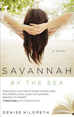 Savannah by the Sea