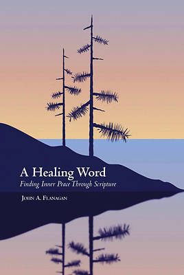 Picture of A Healing Word
