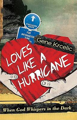 Loves Like a Hurricane