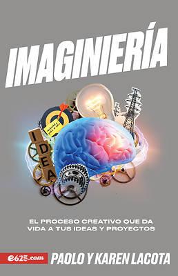 Picture of Imaginiería