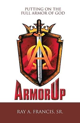 Picture of Armorup