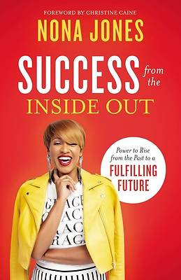 Picture of Success from the Inside Out