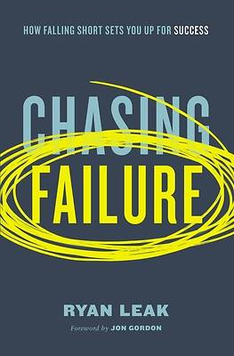Picture of Chasing Failure