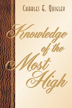 Picture of Knowledge of the Most High