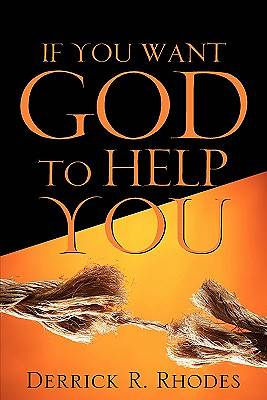 If You Want God to Help You