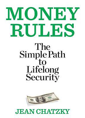 Picture of Money Rules