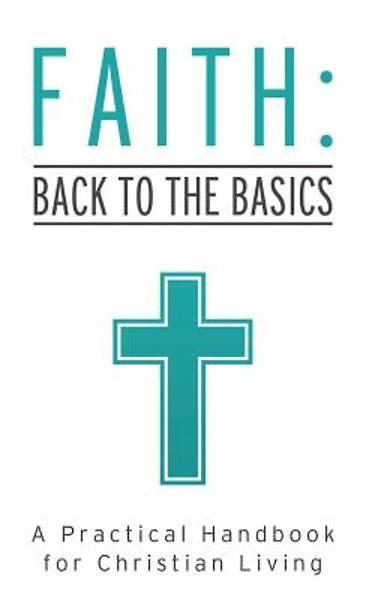 Faith Back to the Basics