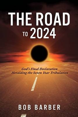 Picture of The Road to 2024