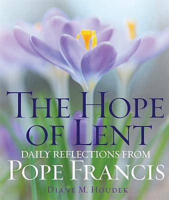 Picture of The Hope of Lent