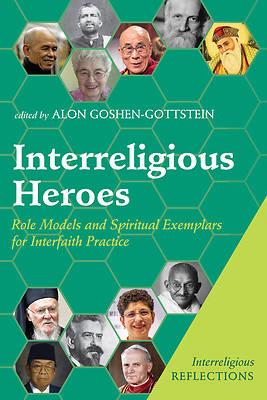Picture of Interreligious Heroes