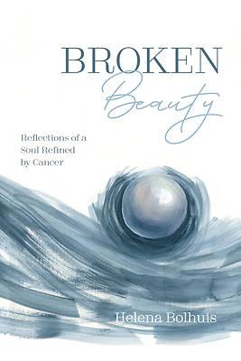 Picture of Broken Beauty