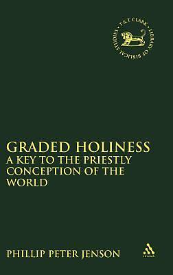 Graded Holiness