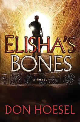 Elishas Bones [ePub Ebook]