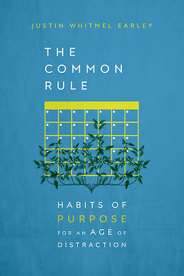 Picture of The Common Rule