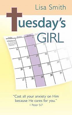 Tuesdays Girl