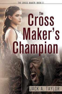 Picture of The Cross Maker's Champion