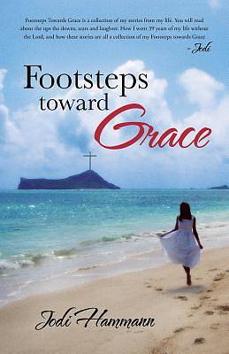 Footsteps Toward Grace