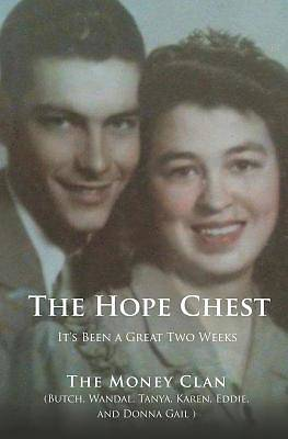 Picture of The Hope Chest