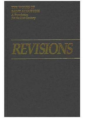 Picture of Revisions