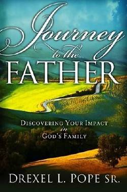 Journey to the Father
