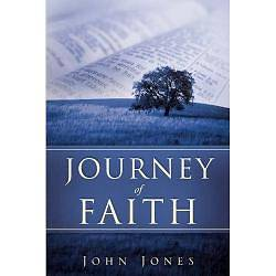 Picture of Journey of Faith