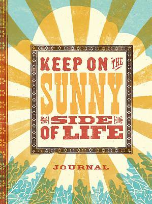 Picture of Keep on the Sunny Side
