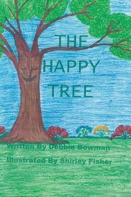 Picture of The Happy Tree