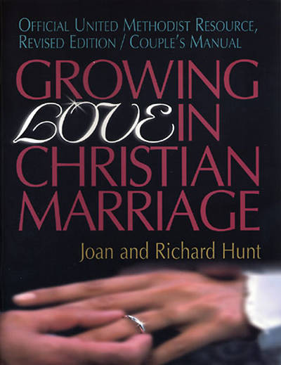 Growing Love In Christian Marriage Couples Revised (Package of 2)