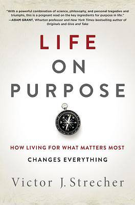Picture of The Science of Purpose