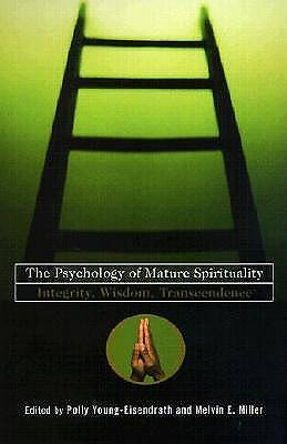 Psychology of Mature Spirituality