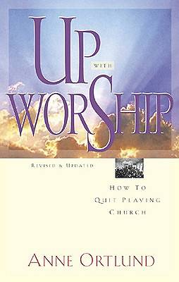 Up with Worship