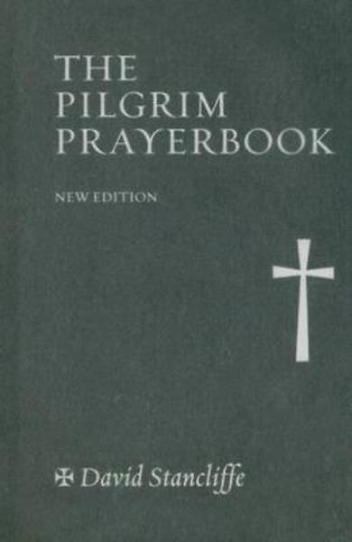The Pilgrim Prayerbook
