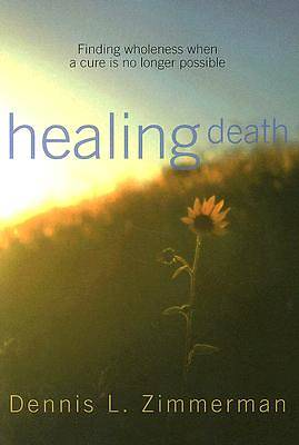 Picture of Healing Death
