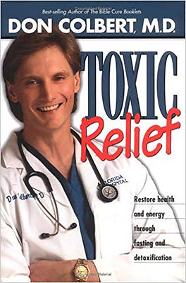 Picture of Toxic Relief