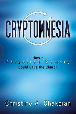 Picture of Cryptomnesia