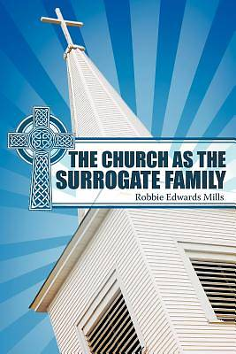 Picture of The Church as the Surrogate Family