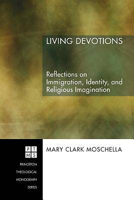 Living Devotions