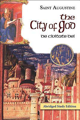 The City of God, Abridged Study Edition