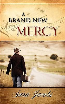 Picture of A Brand New Mercy
