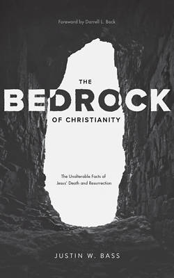 Picture of The Bedrock of Christianity