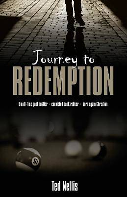 Picture of Journey to Redemption
