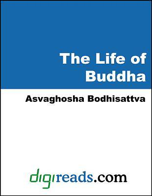 The Life of Buddha [Adobe Ebook]