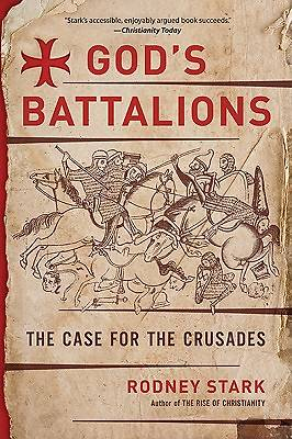 Picture of God's Battalions