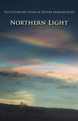 Picture of Northern Light