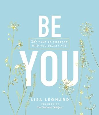 Picture of Be You