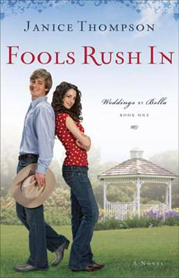 Fools Rush In [ePub Ebook]