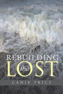 Picture of Rebuilding the Lost