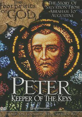 Picture of Peter