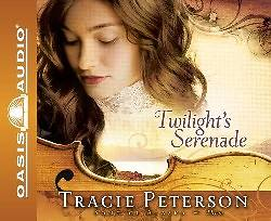 Twilights Serenade